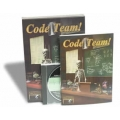Code Team