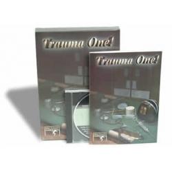 Trauma One