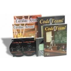 ACLS Teaching Series