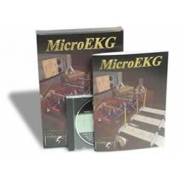 MicroEKG