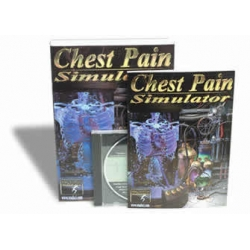 Chest Pain Simulator